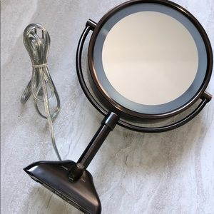 Conair Mirror